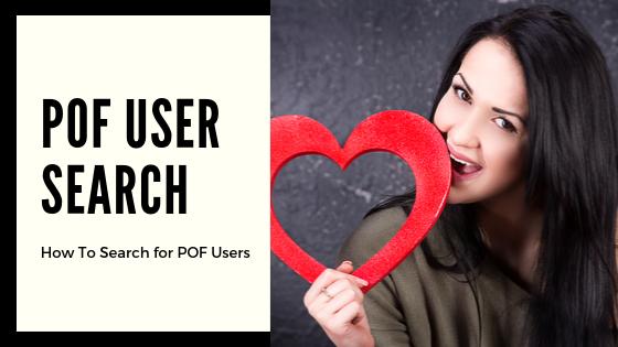 POF_user_Search
