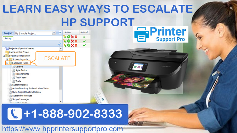 Learn_easy_ways_to_escalate_HP_support