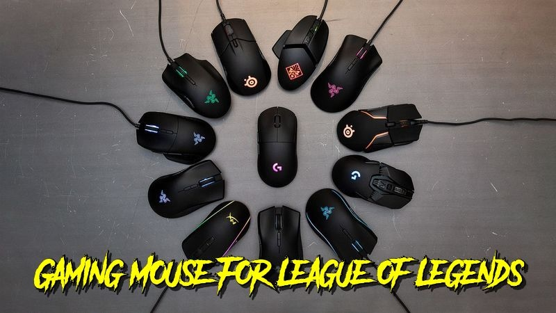 gaming_mouse