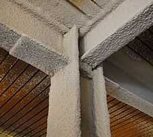 Fire_Proofing