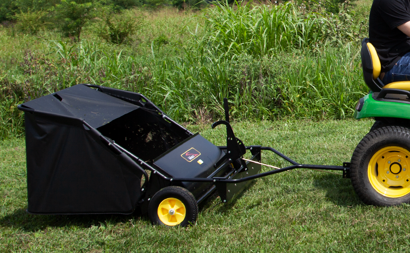 brinly-tow-lawn-sweeper