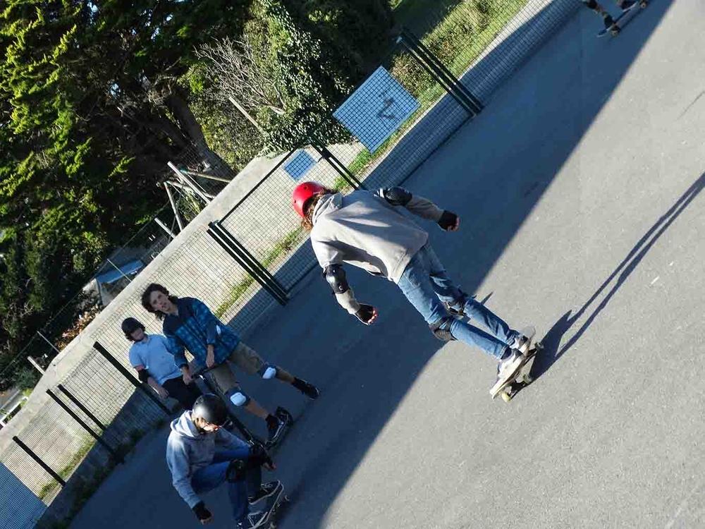 skate_(3)