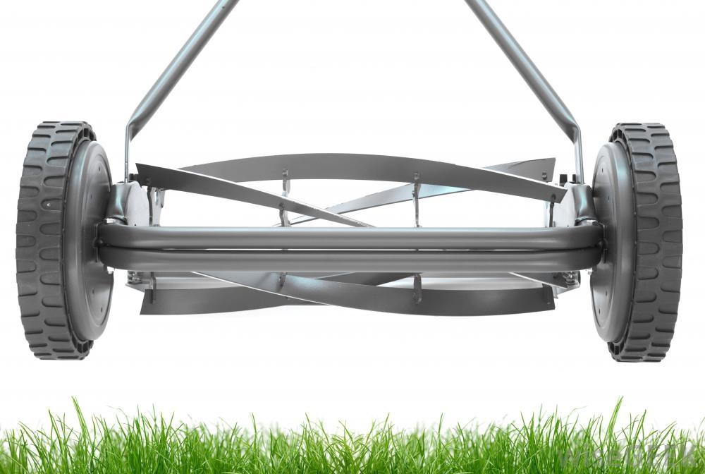 reel-lawn-rower-cylinder