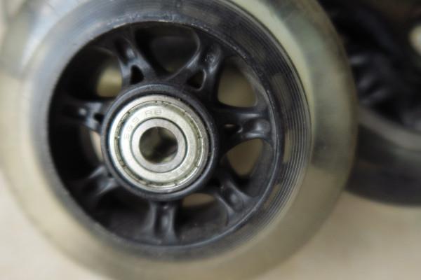 roue_roller_2-400