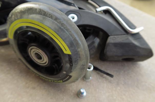 roue_roller_1-400