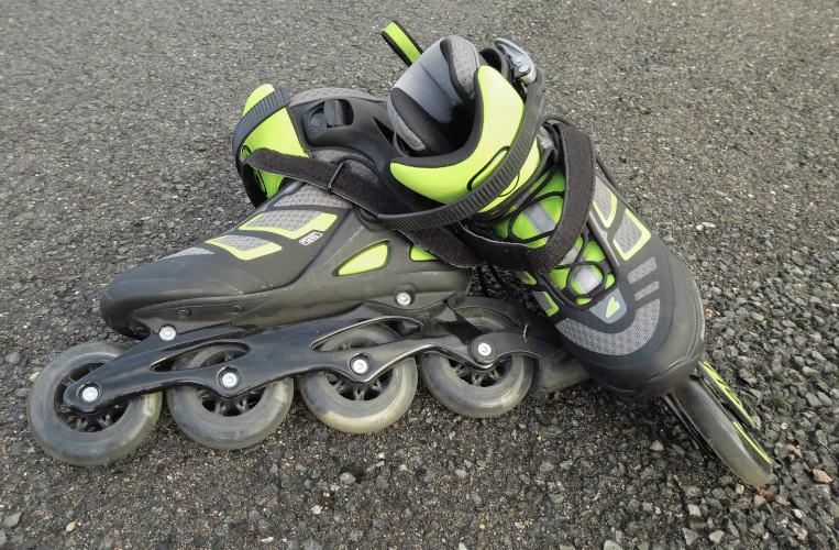 roller_jaune_bitume_1-500