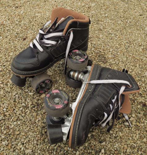 roller_quads_graviers-500