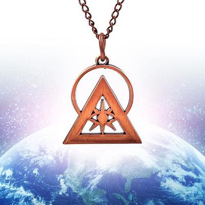 Copper illuminati talisman   shopify earth v3 500x