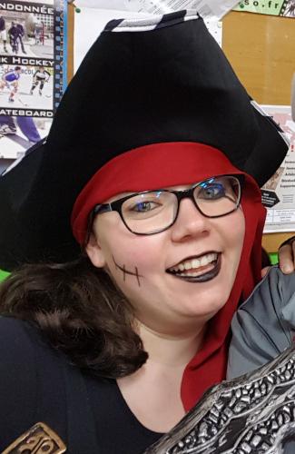 Emilie_pirate-500