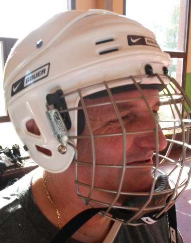 Patrice_T_hockey-500