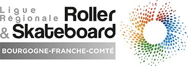 Ligue_Bourgogne_Franche_Comté
