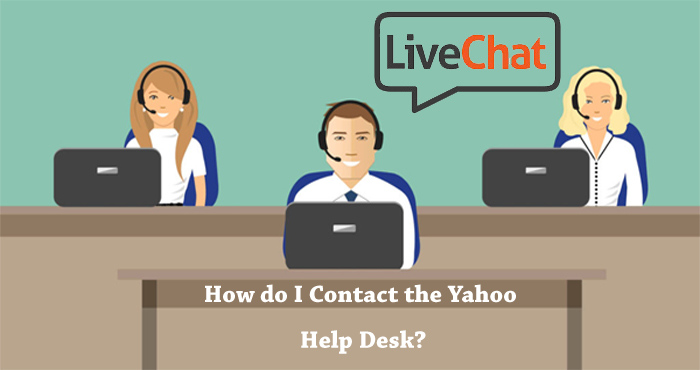 How_do_I_contact_the_Yahoo_help_desk