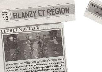 2011.12.22_photo_presse-réduite
