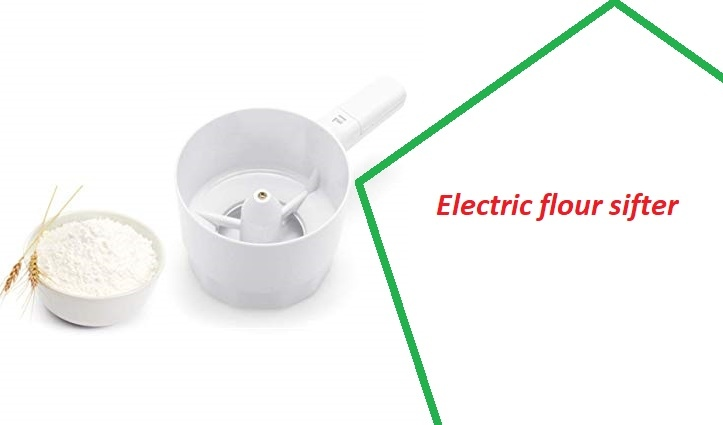 Electric_flour_sifter