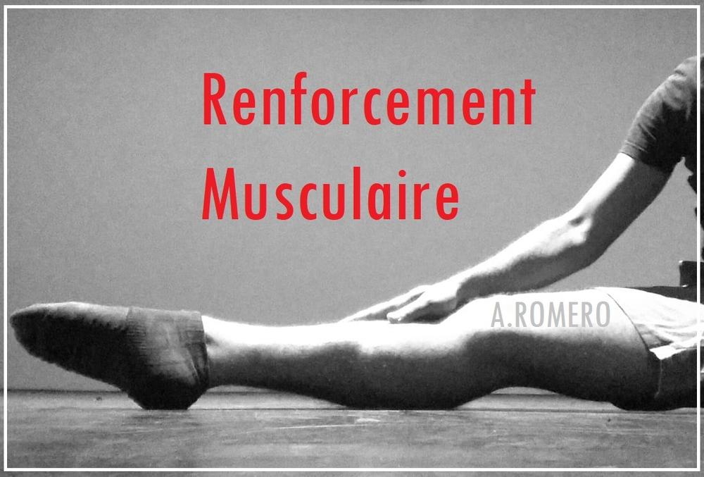 Renforcement_musculaire_A.ROMERO
