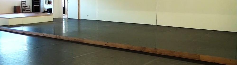 Salle_de_danse_A.ROMERO_2019