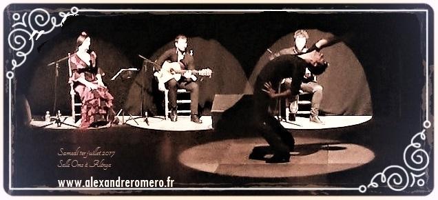 Alexandre_ROMERO_-_Flamenco_2017