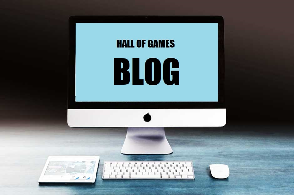 hall-of-game-blogs