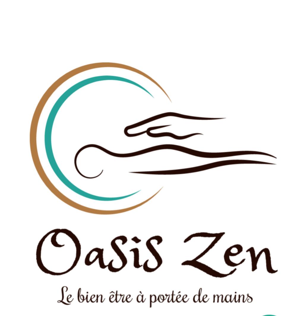 oasis_zen