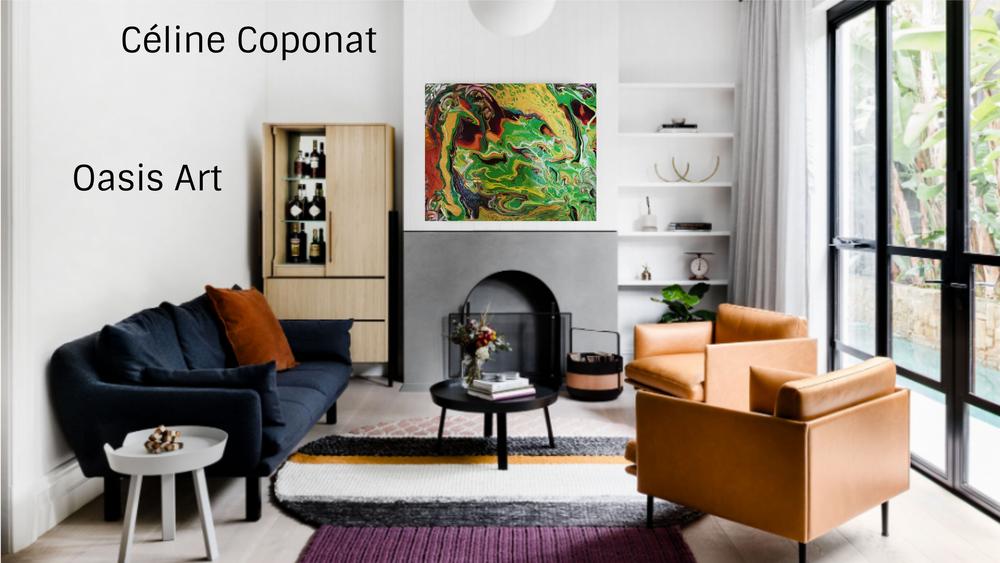 celine-coponat-oasis-art-toile_-acrylique
