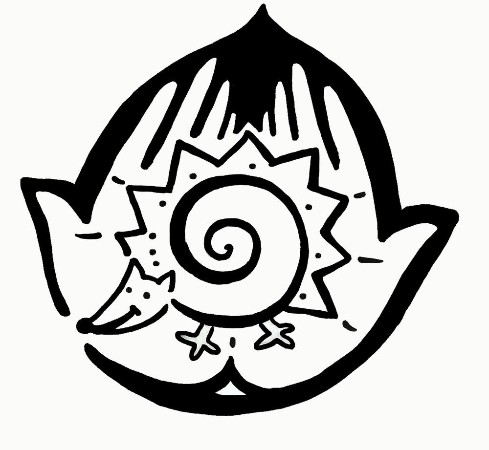 logo_GAI_HERISSON