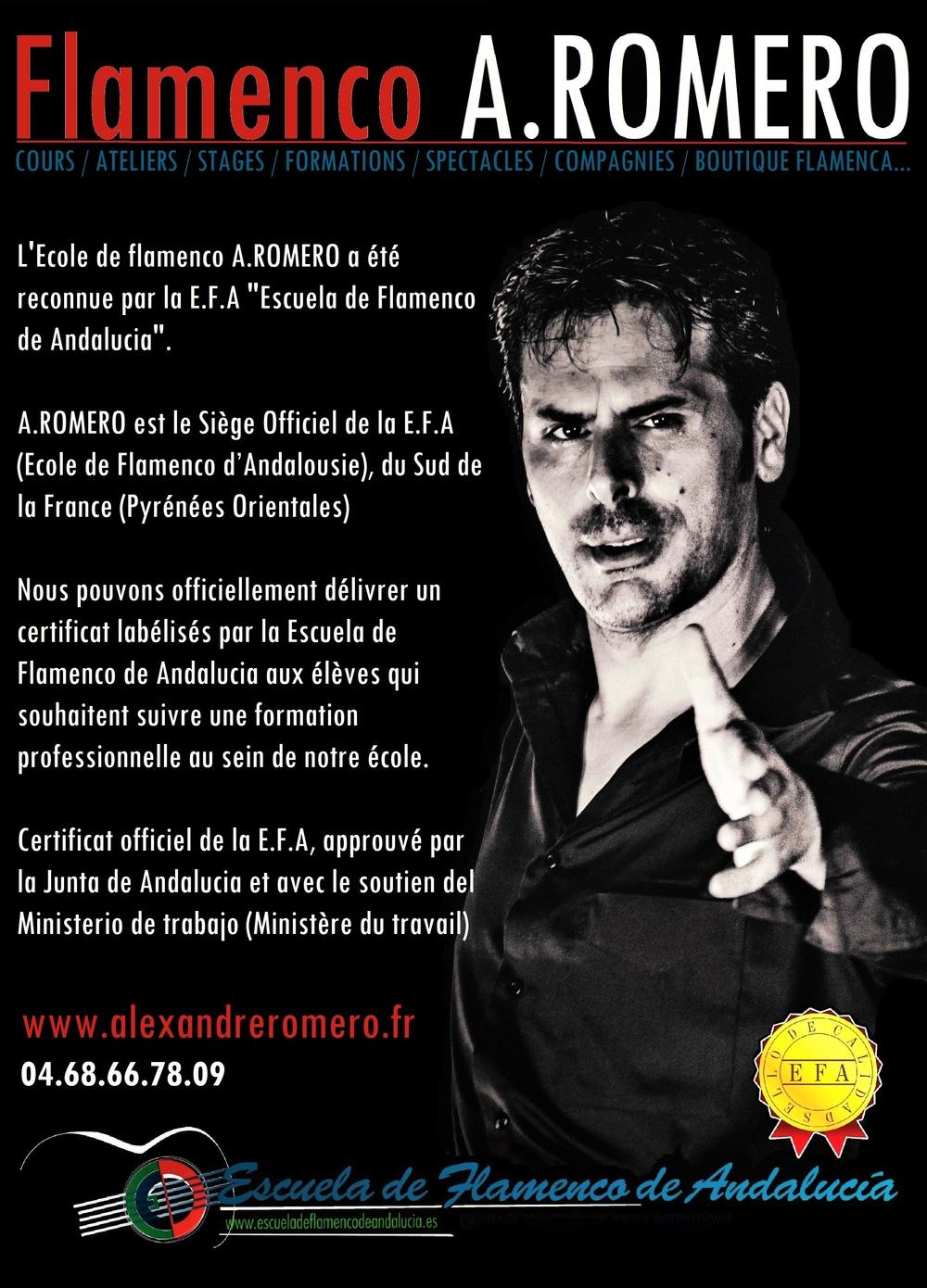 Flamenco_Alexandre_Romero_-_EFA_2019