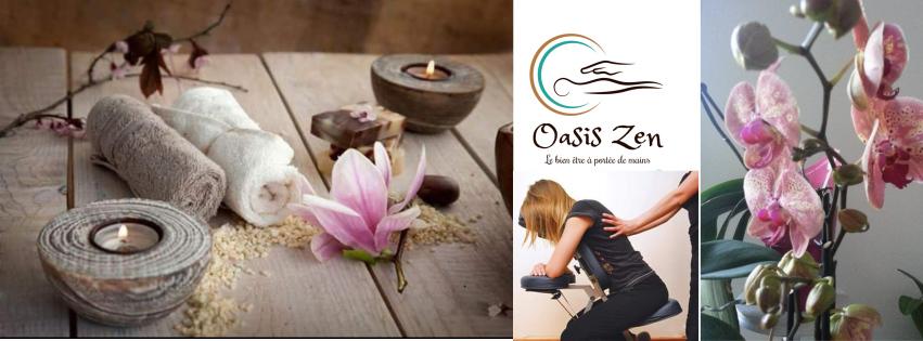 oasis-zen-assis-shiatsu