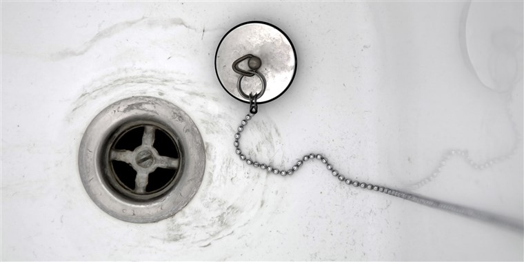 how-to-unclog-your-drain-today-main-180921_6b2a9a5ae33366532b98ba7ccd4e47af.fit-760w