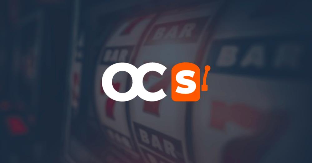 Online_Casino_Deutschland