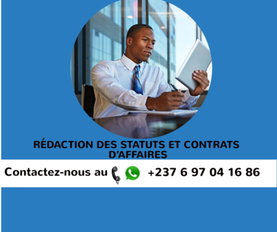 Contracts d