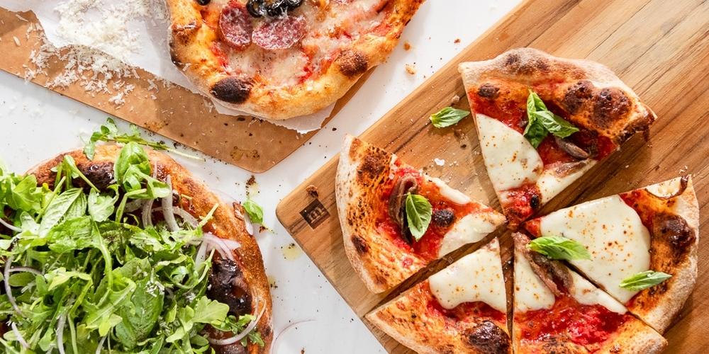 pizzastone-2x1-3388
