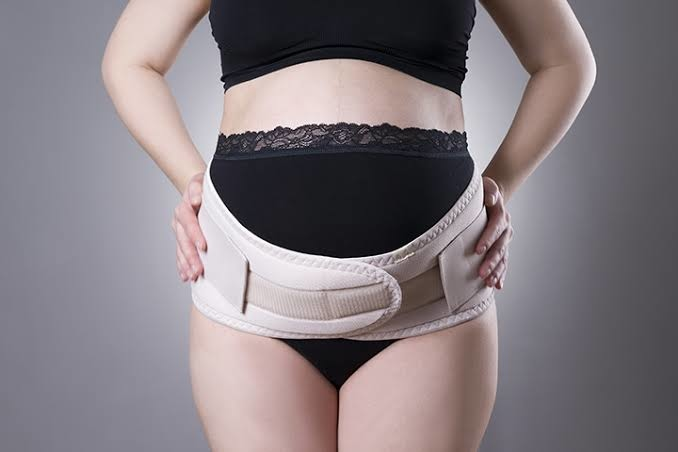 Does_your_belly_need_maternity_support