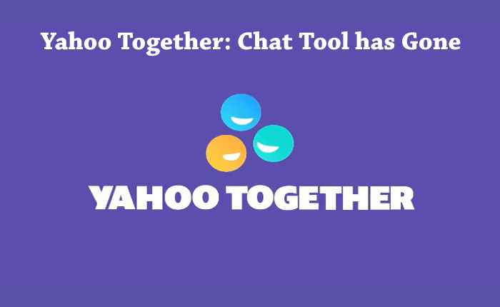 Yahoo_Together_Chat_Tool_has_Gone