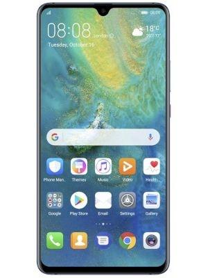 Huawei_phones_5