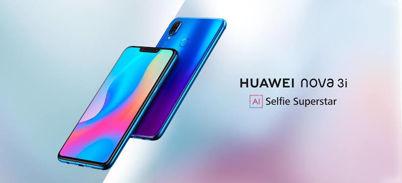 Huawei_models_selfie