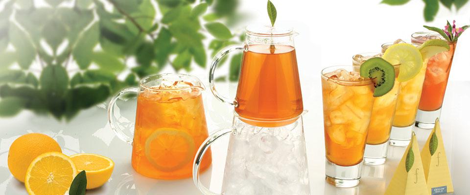 teabanner7