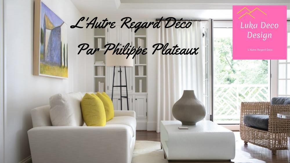 lautre-regard-deco-par-philippe-plateaux