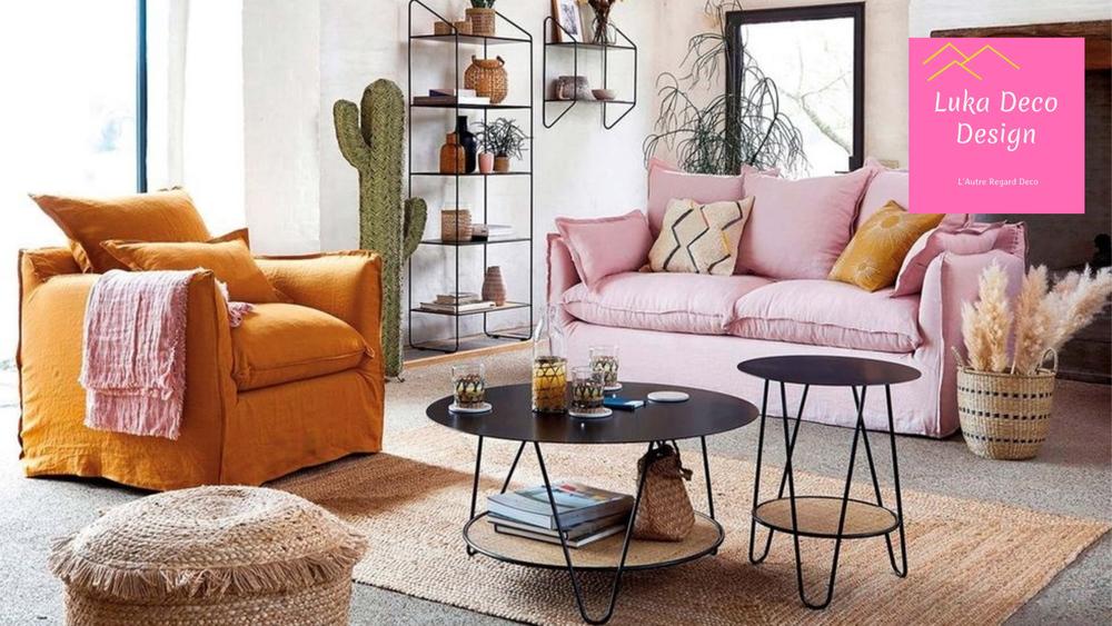 sofa-rose-tendance-coconing-ldd