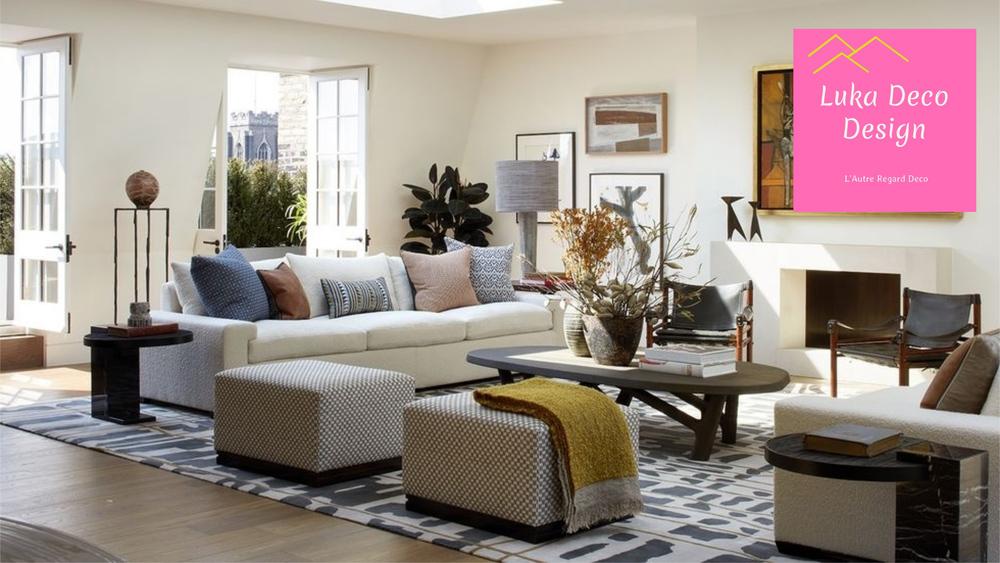 piece-de-vie-ldd-sofa