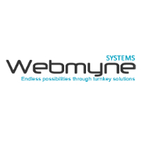Webmyne logo 200x200