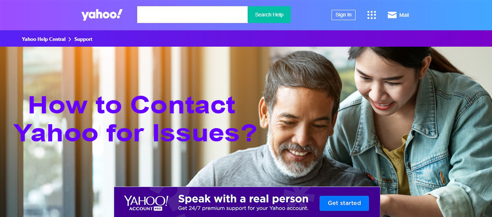How_to_Contact_yahoo_for_issues