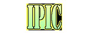 IPIC_Logo