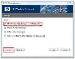 hp_wireless_assistant_driver