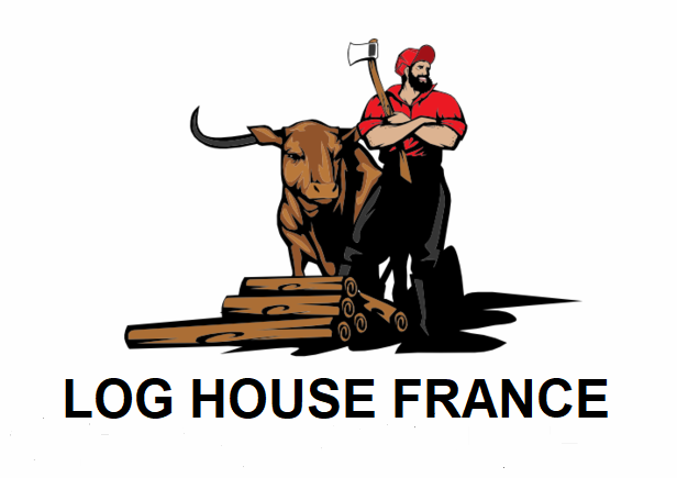 Logo_LOG_HOUSE_FRANCE_(4)