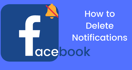 How_to_Remove_or_Delete_Notifications_on_Facebook