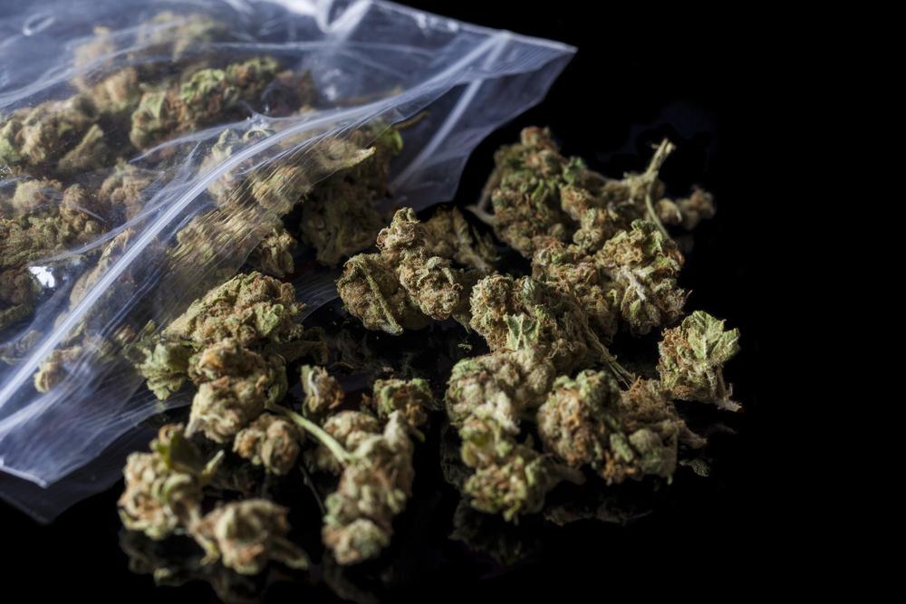 cannabis_packaging