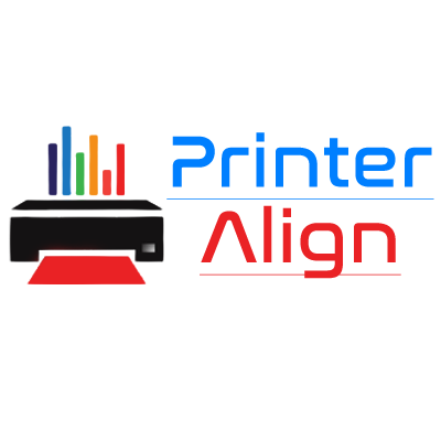 Printer_Align_Logo