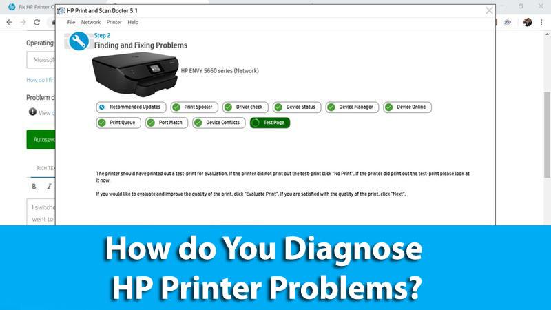How_do_You_Diagnose_HP_Printer_Problems