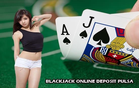 Panduan_Menang_Dalam_Bermain_Blackjack_Online_Deposit_Pulsa
