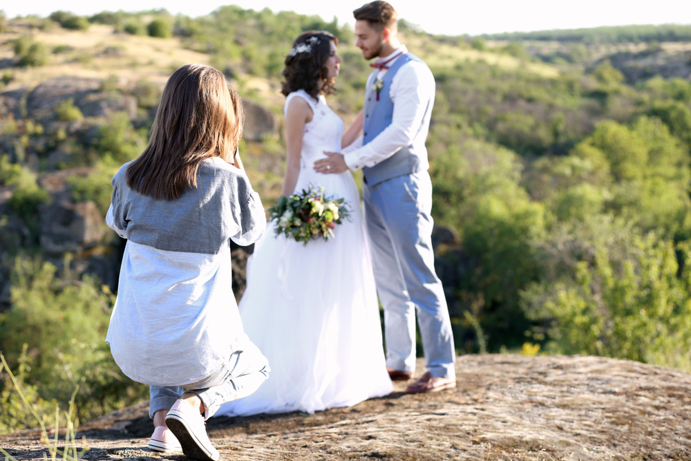 How_to_Choose_a_Wedding_Photographer
